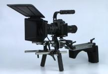 Kit Cinema 3