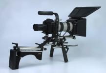 Kit Cinema 6