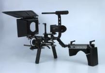 Kit Cinema 4