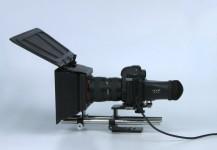 Video Kit 5
