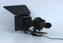 Video Kit 6